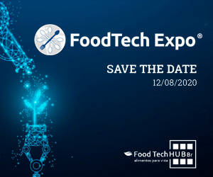 FOODTECH EXP